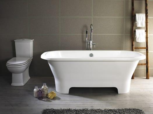Stanze Da Bagno Piccole : News piccole stanze da bagno archiproducts