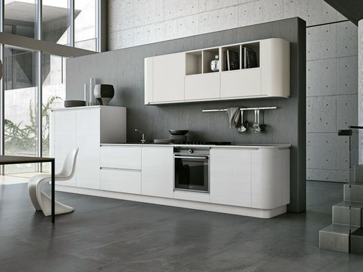 NEWS STOSA-CUCINE | ARCHIPRODUCTS