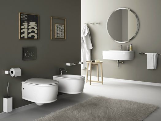 Ceramica bagno design news archiproducts
