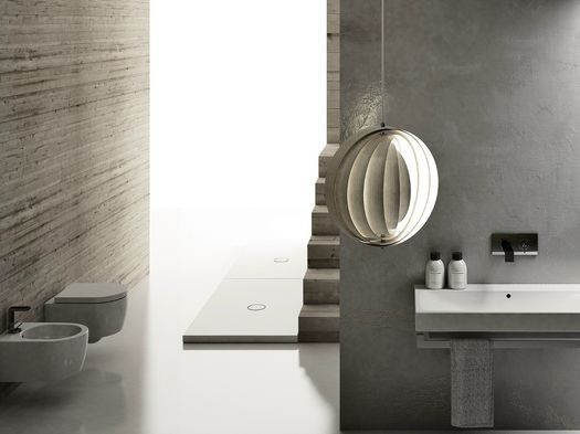 News arredo bagno cielo archiproducts