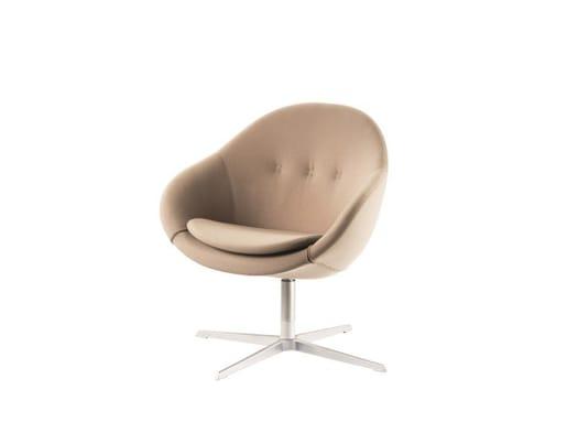 Varier furniture sedute attive per scrivania archiproducts