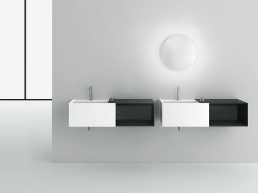 NEWS BOFFI-BAGNO   ARCHIPRODUCTS