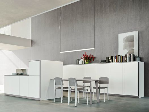 CUCINA-ELLE NEWS | ARCHIPRODUCTS