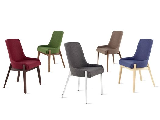 ORAGTEC NEWS | ARCHIPRODUCTS