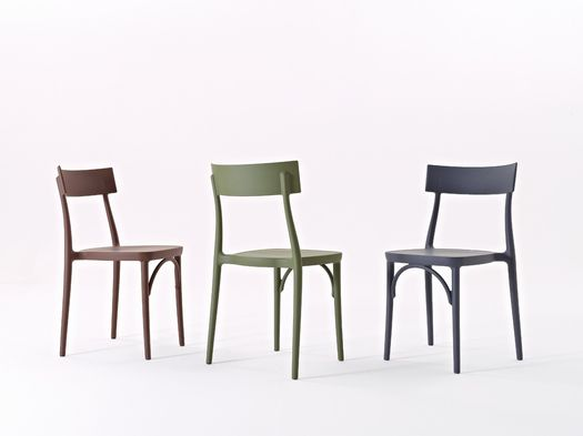 Colico Design Sedie Varedo.Colico Tavoli E Sedie Archiproducts