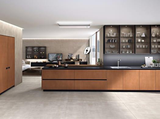 Kitchen Design Formula\' by Euromobil