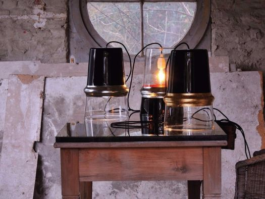 Lampade Orientali News Archiproducts