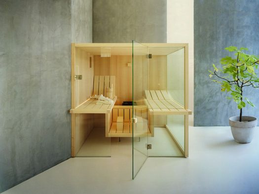 News bagno turco archiproducts