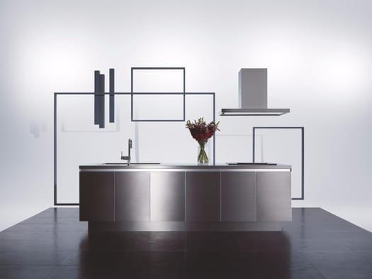 Japanese technology minimal design