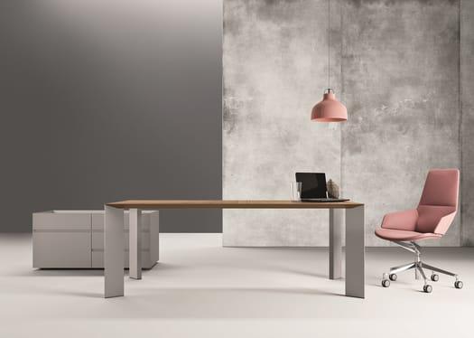 RENZ   Büromöbel und Konferenzraummöbel   Archiproducts