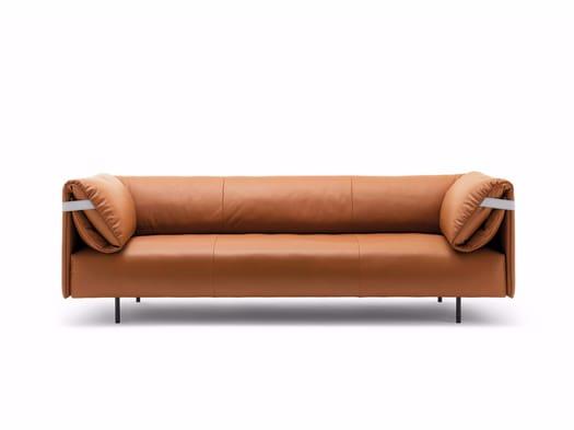 Vero sofa design rolf benz Ecksofa Rolf Benz Alma Lounging de Luxe Turbosquid Rolf Benz Design Furniture Archiproducts