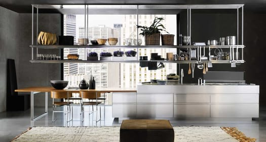 B&B Italia   Modern and Contemporary Furniture   Archiproducts
