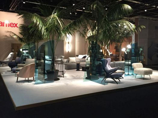 Imm Colgne imm cologne archiproducts