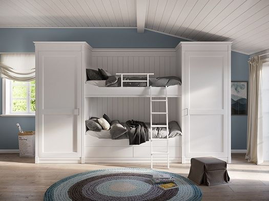 MINACCIOLO NEWS | ARCHIPRODUCTS