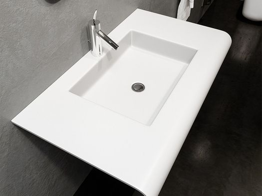 CONSOLLE-BAGNO NEWS | ARCHIPRODUCTS