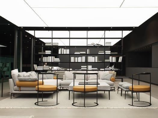 B&B Italia | Arredamento moderno e contemporaneo | Archiproducts