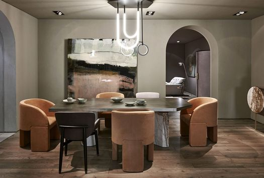 Baxter Luxury Furniture Archiproducts