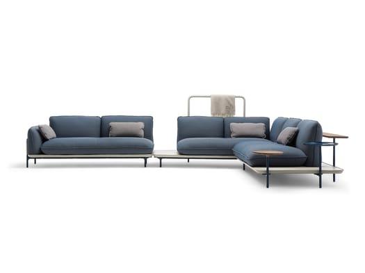 Rolf Benz Einrichtung Design Archiproducts