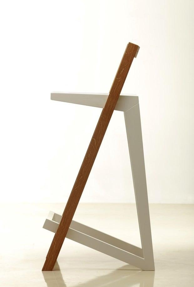 Styx design by Filip Gordon Frank & Iva Jerkovic