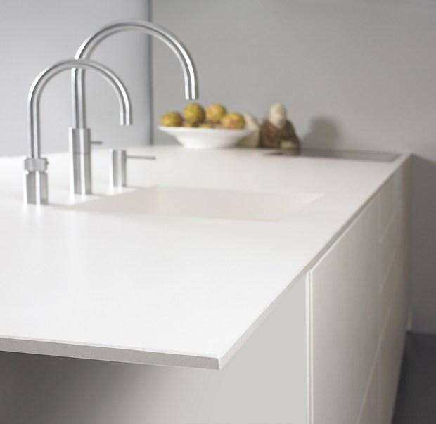 Küchenarbeitsplatte Weiß   acjsilva.com