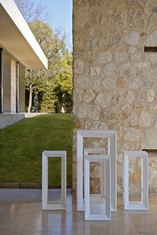 Frame Collection by Ramon Esteve