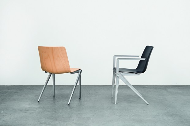 The new products by Schellmann Furniture
