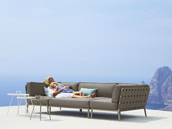 j_32308_02.jpg - New Season Of Exclusive Garden Furniture By Cane-line