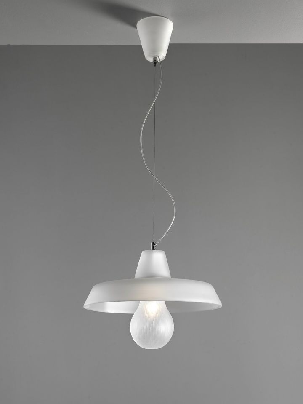 LASVIT, Art Bulb