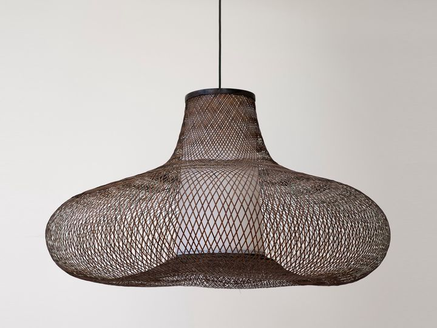 Design Ay Illuminate : Ay illuminate: design inspired by nature and cultures around the world