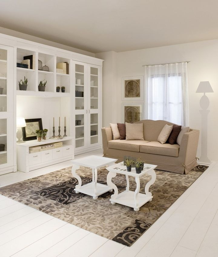 Elegance and sophistication: English Mood by Minacciolo