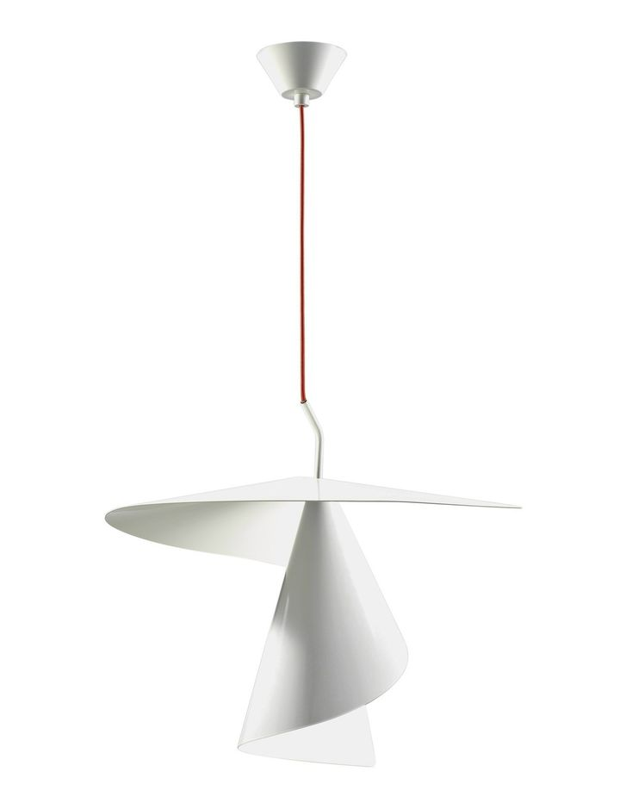 Spriry si aggiudica il Good Design Award 2013