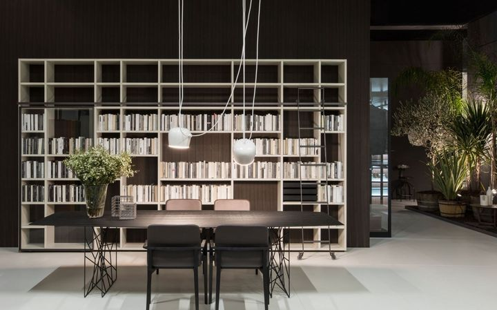 Charmant Archiproducts