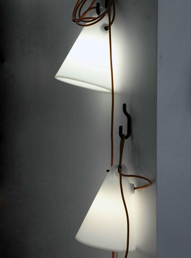 Sistemi Di Illuminazione Per Esterni.I Sistemi Di Illuminazione Da Esterno Martinelli Luce