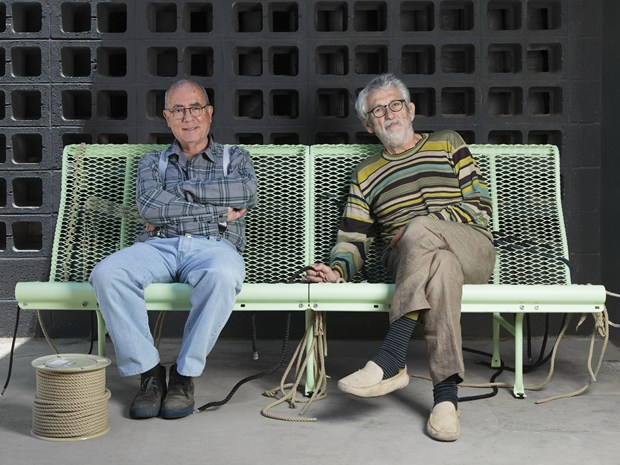 BD Barcelona celebrates 40 years of Catalan Bench