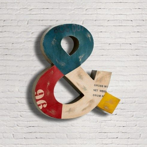 Il mondo Dialma Brown in mostra a Milano e Parigi