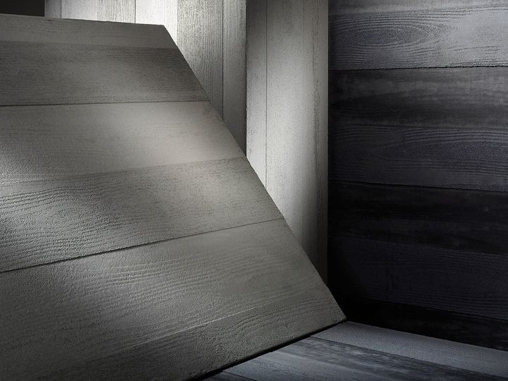 Oikos surfaces at Maison&Objet