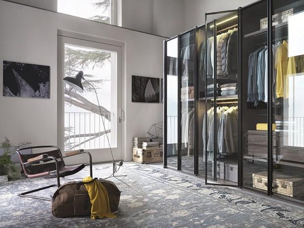 Laviani, Yoshioka, Neri&Hu, Pillet at Stockholm Design Week