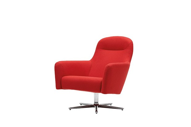 Comfortable Functional And Colorful Furniture Softline