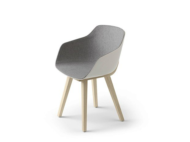 ALKI, Kuskoa Bi Chair