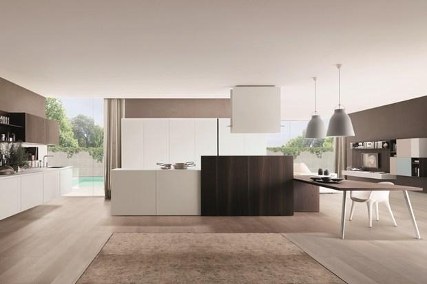 Design accessibile per arredare tutti gli ambienti domestici for Design per tutti
