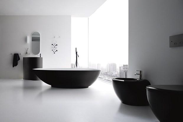 Vasca Da Bagno Volume : Ideal vasca la tua vasca nuova in meno di ore ricopertura