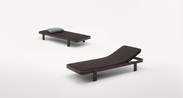 German Design Award 2016 per Paola Lenti