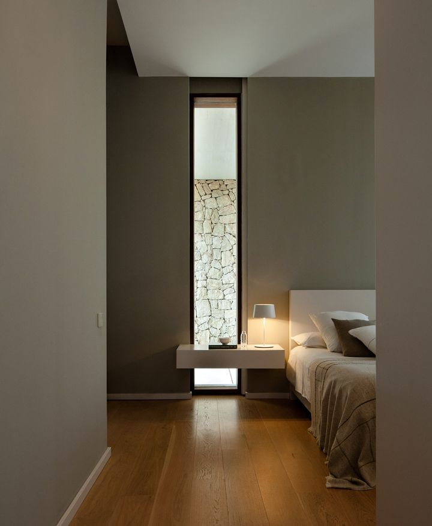 Illuminare la camera da letto - Come illuminare la camera da letto ...