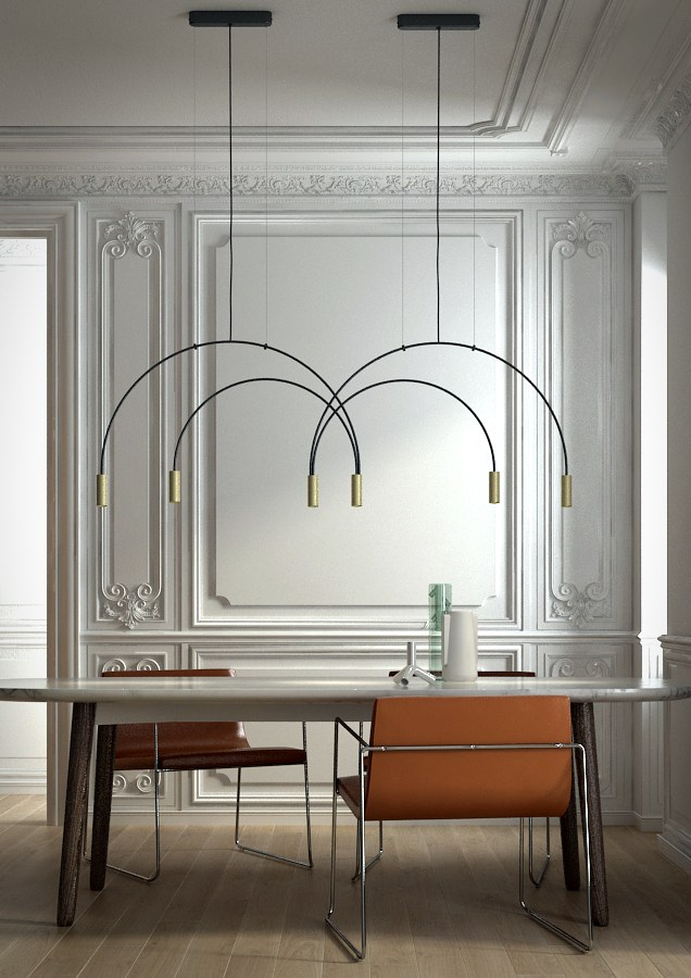 estiluz lighting.  lighting estiluz volta for estiluz lighting