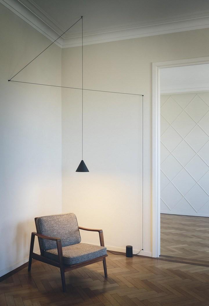 Flos, String Light