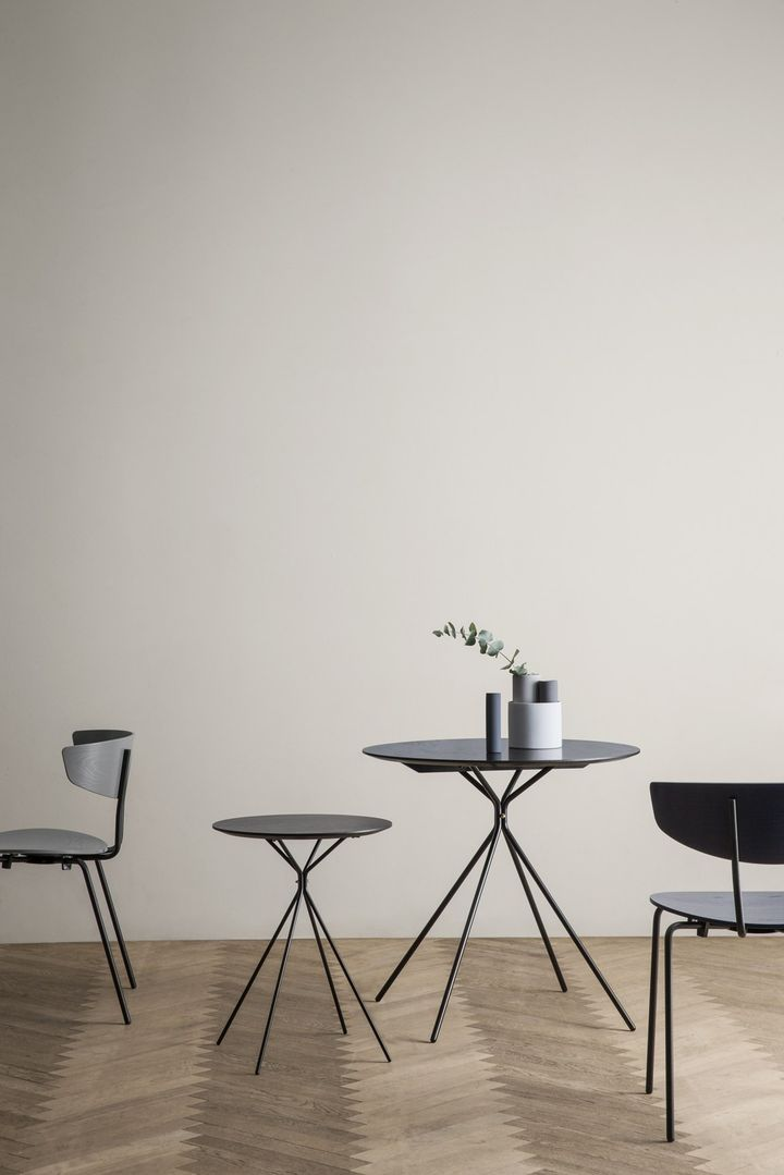 ferm LIVING. When design is made to please the eye, the hand and the heart