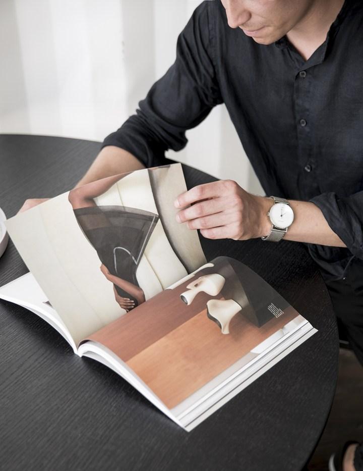 'Making Design Matter'