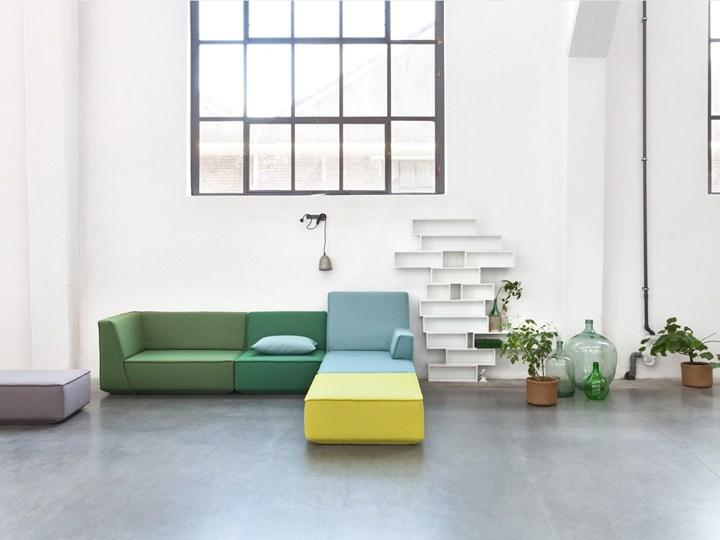modular furniture system. Cubit On Archiproductscom Modular Storage Furniture System