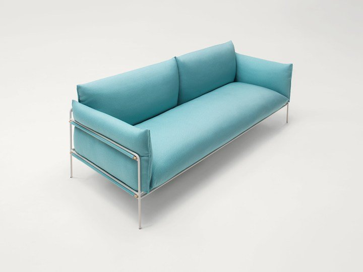 Aqua collection by Paola Lenti