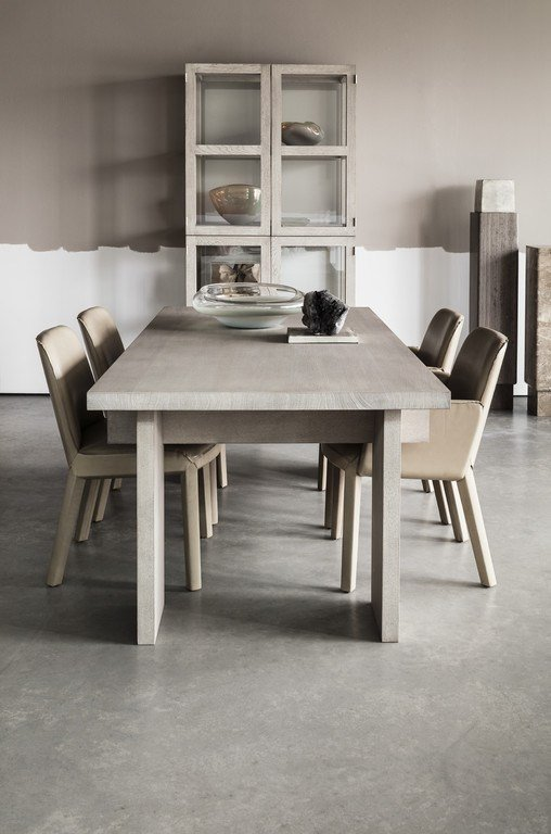 Piet Boon Collection